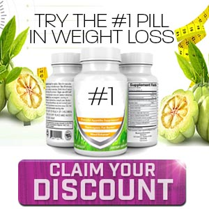 Order Your Weight Loss Trial Here