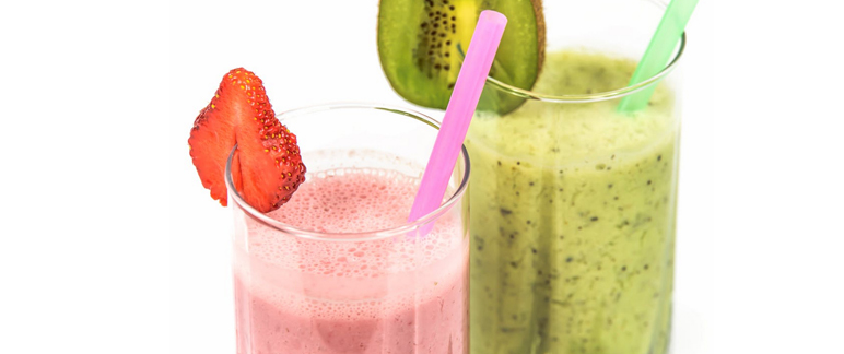 Best New Supplements Diy Smoothies For Weight Loss Guide