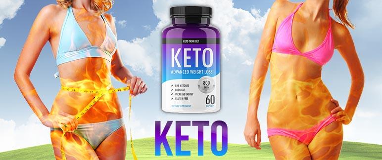 Keto Advanced Weight Loss The Best Diet Pill Best New